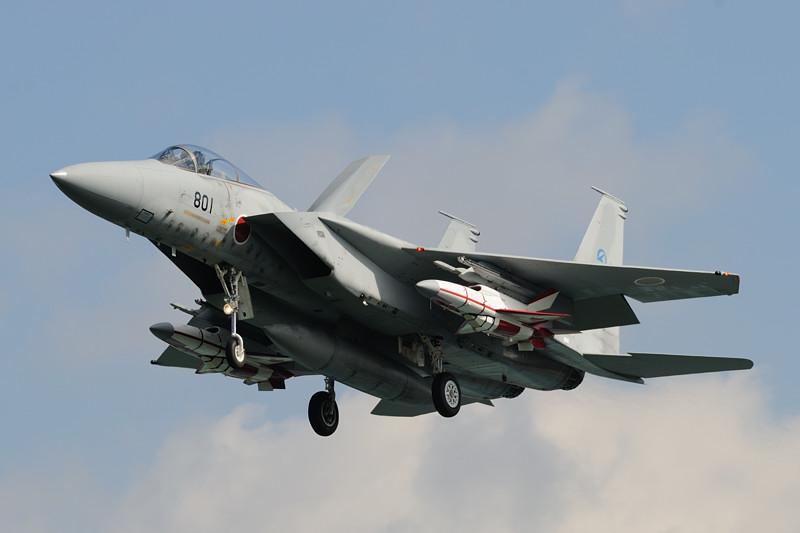 戦闘機の画像 p1_8